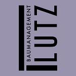 Baumanagement Lutz AG