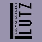 Baumanagement Lutz AG