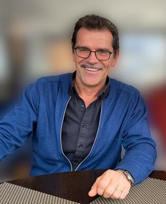 Simon Lutz